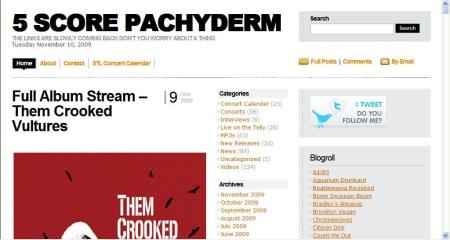 pachyderm1